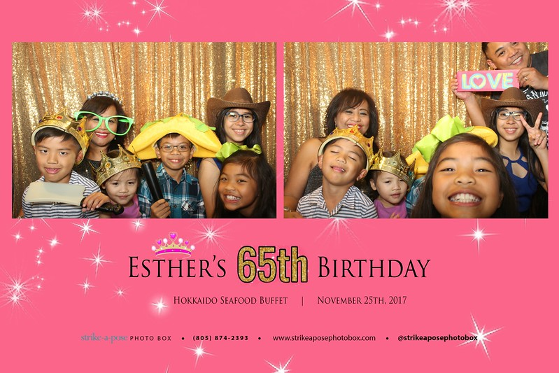 Esther_65th_bday_Prints_ (26).jpg