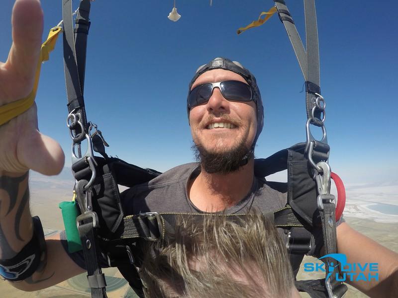 Lisa Ferguson at Skydive Utah - 115.jpg