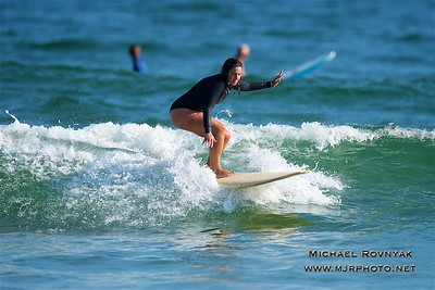 MONTAUK SURF, MICHELLE A 09.02.18