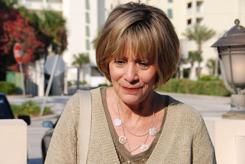 Kathy Odiorne Hanson