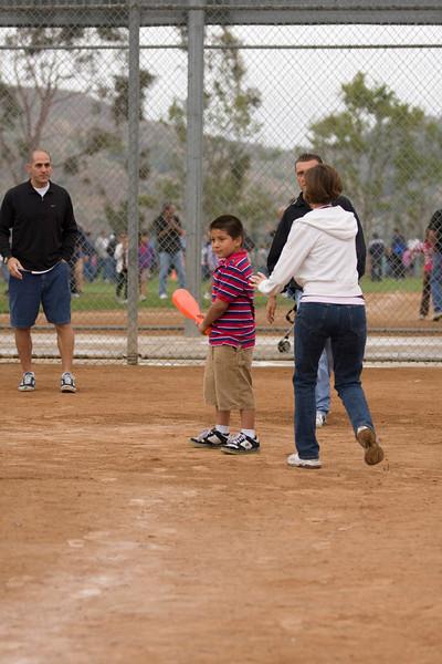 Melinda Fathers day-039.jpg