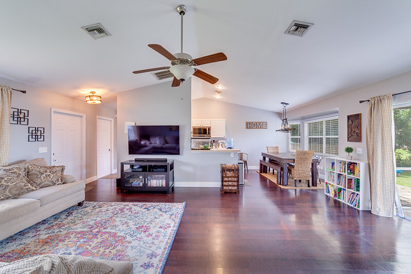 18242 Maple Road, Fort Myers, FL