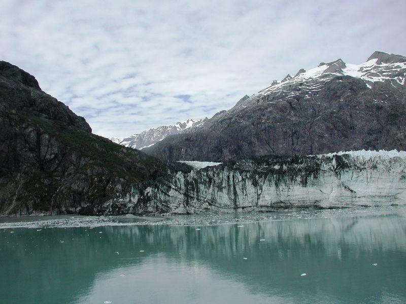 Glacier Bay-007.JPG