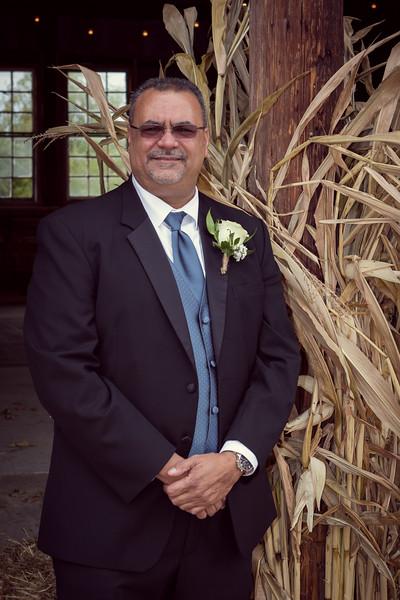Carson Wedding-32.jpg