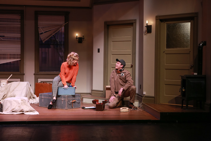 Barefoot In The Park - Live Dress-106.jpg