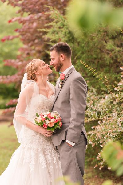 Smithgall_Wedding-1107.jpg