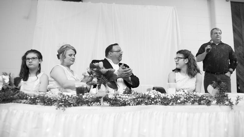 Carla and Rick Wedding-363.jpg