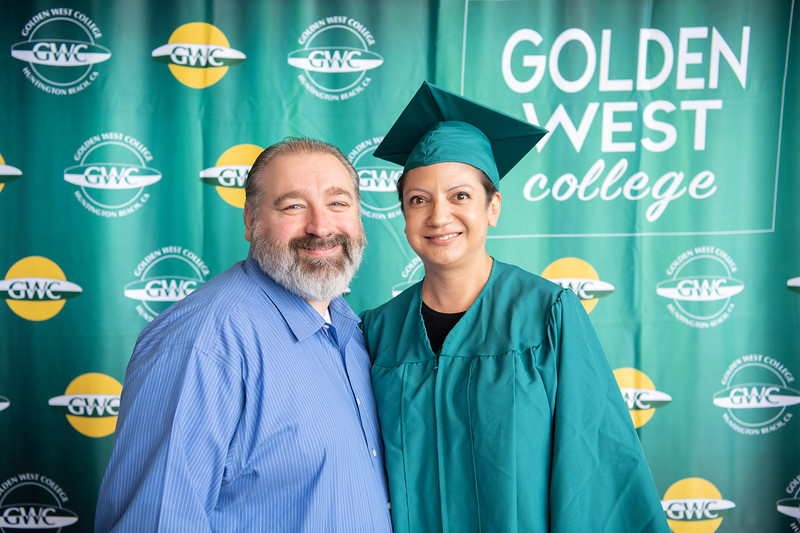 GWC-Graduation-Summer-2019-5292.jpg