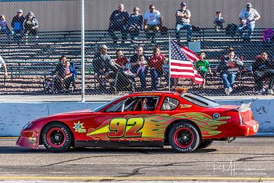 2017-06-17 Hiway 92 Raceway Park