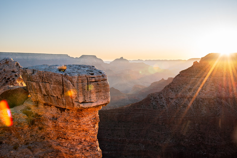 2019-Amerika-0056-Nikon.jpg