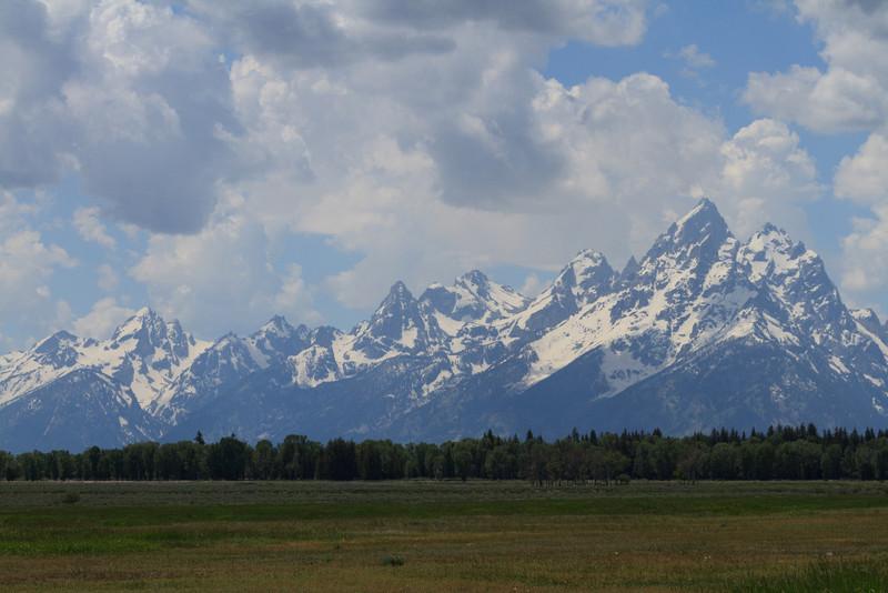2011_07_05 Wyoming 061.jpg