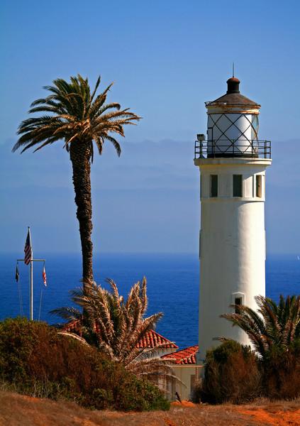 z-lighthouse.jpg