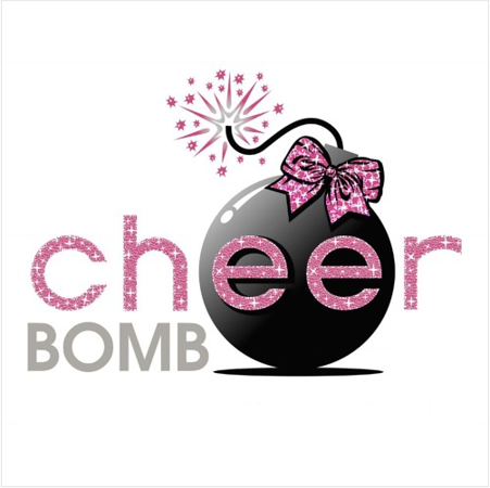 CheerBomb.png