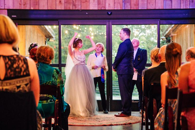 458-CK-Photo-Fors-Cornish-wedding.jpg