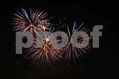 fourth-of-july-events-set-throughout-east-texas