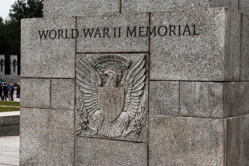 2017 October PSHF WWII Memorial (115 of 116).jpg