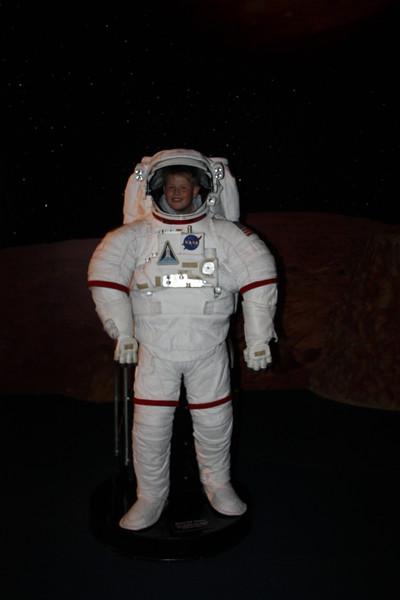 Stennis Space Center - 2011 021.JPG