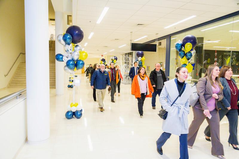 UMCU-2019-Success-Celebration-0022.jpg