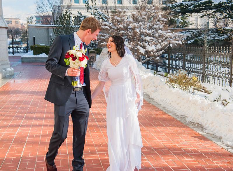 john-lauren-burgoyne-wedding-217.jpg