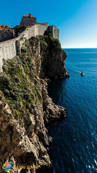 Dubrovnik-02024.jpg