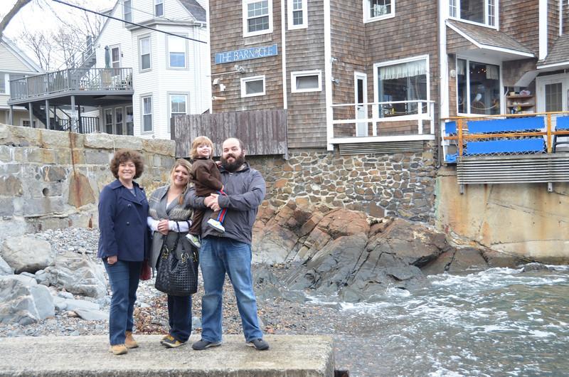 Boston 2012 120412-0571.JPG