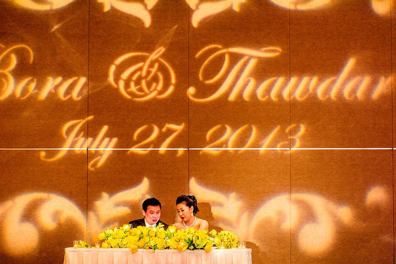 Bora-Thawdar-wedding-jabezphotography-2385.jpg