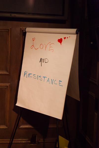 Shabbat - Love and Resistance-11.jpg