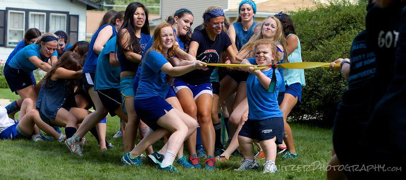Willows academy fall 2014 picnic 116.jpg