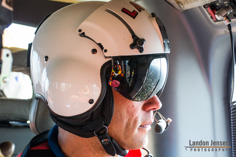 LAFD_AirOps2015_LJensenPhotography-0621.JPG