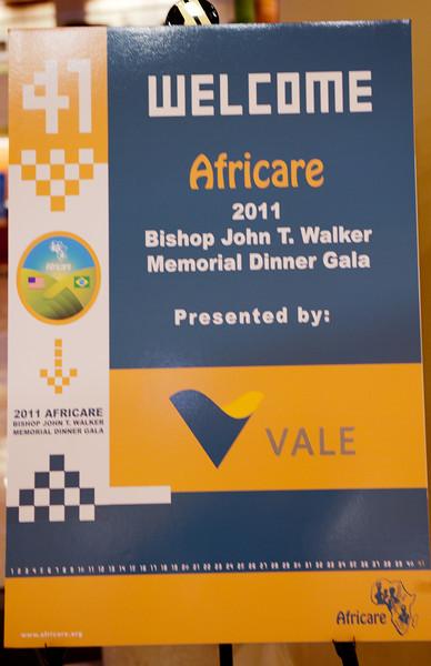 Africare Gala II
