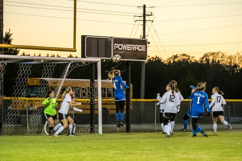 IAHS_Soccer2018-178.jpg