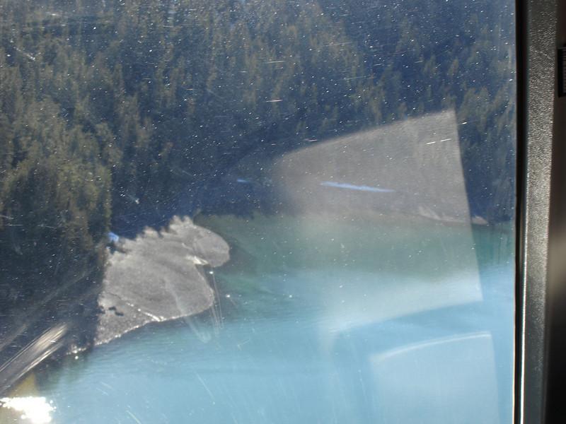 Alaska 2008 374.jpg