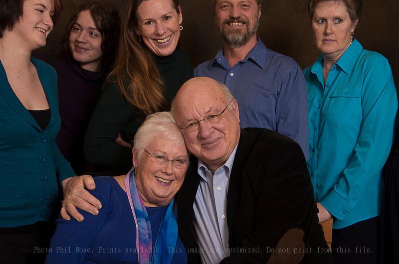 Leland and family (20 of 27).jpg