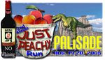 Palisade Peach & Wine Run