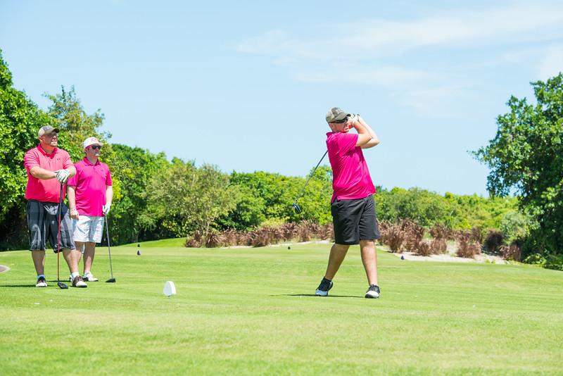 Golf_Outing_1183-2765546550-O.jpg