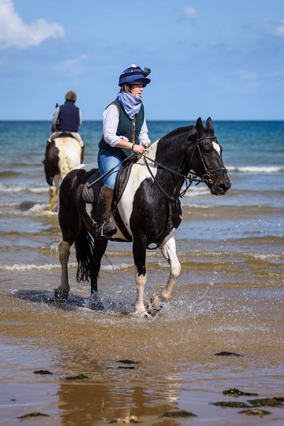 Holkham Beach Ride August 2019 (43).jpg
