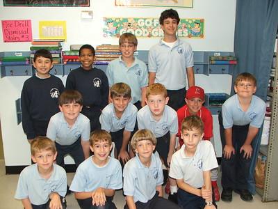 2008-04-28 Chess Club