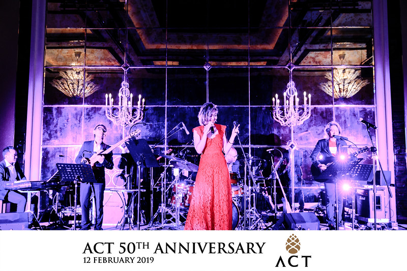 [2019.02.12] ACT 50th Anniversary (Roving) wB - (192 of 213).jpg