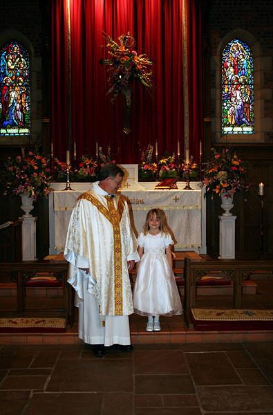 Easter 2007 051.jpg