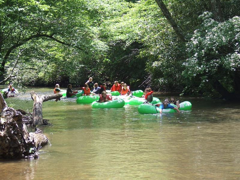 Camp Hosanna 2012  Week 1 and 2 625.JPG