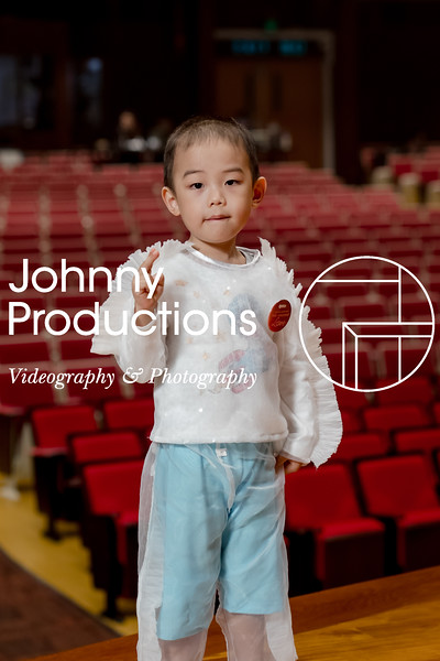 0036_day 2_white shield portraits_johnnyproductions.jpg