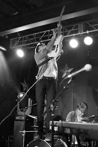 Telehope at Madison Live , Covington KY