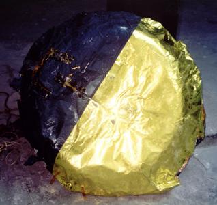 Lunar Module 13