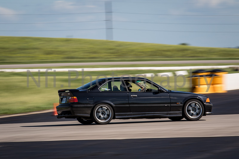 Flat Out Group 2-230.jpg