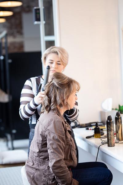 Kathryn getting ready K&M-90.jpg