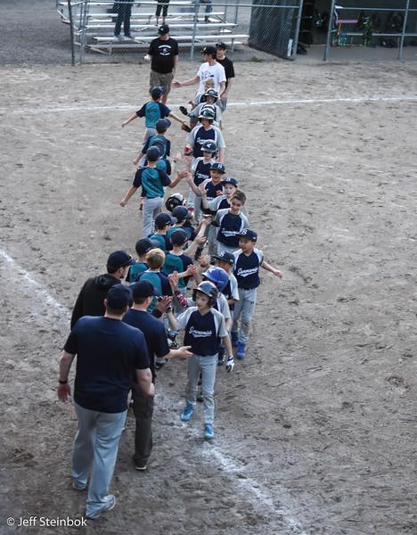 04-25 vs SLL Yankees (28 of 28).jpg