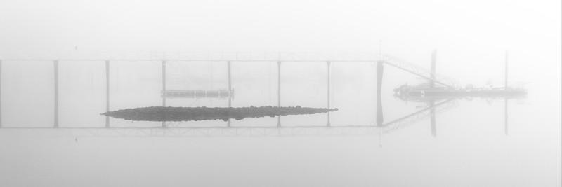 FoggyPier.jpg