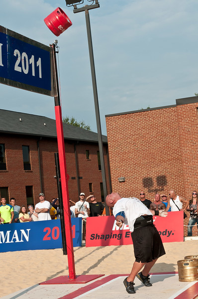 WSM 2011 Thursday _ERF7991.jpg