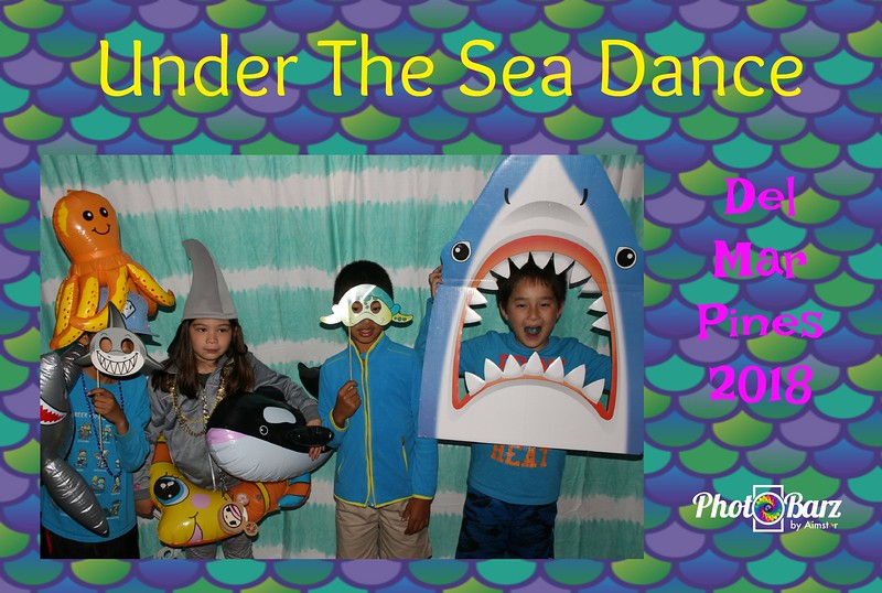 Under the Sea29.jpg