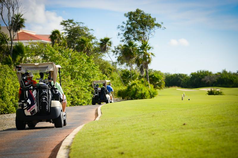 Cancun-20120914-1672--2090256833-O.jpg